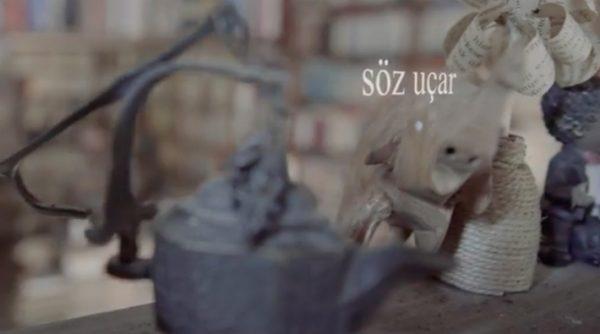 soz-ucar-filmi-odul-aldi