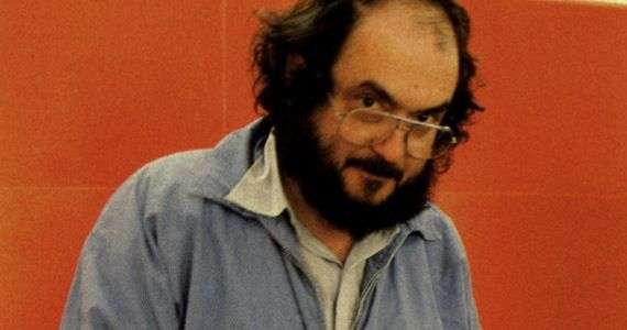 stanley-kubrick-downslope-god-fearing-man