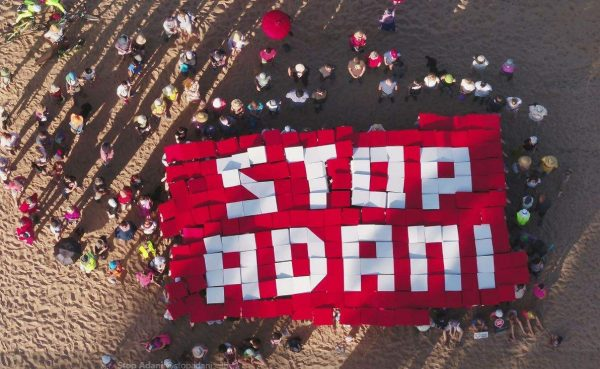 stop-adani-australia