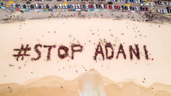 stop-adani-avustralya