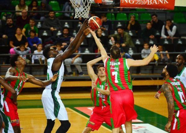 tahincioglu-basketbol-super-liginin-4-haftasinda-darussafaka-004