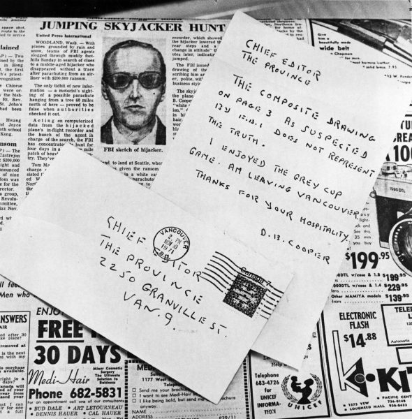 the-unsolved-case-of-hijacker-db-cooper-body-image-1480101176