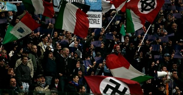 ultras-fascisti-640