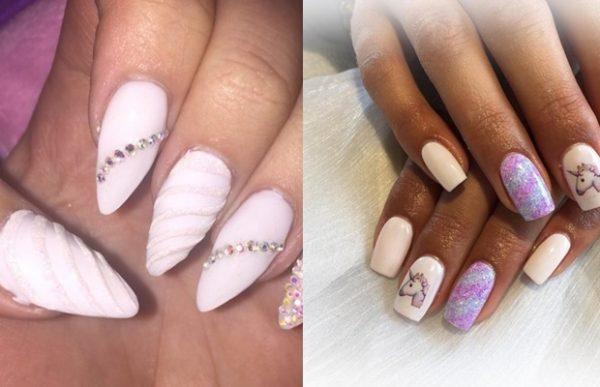 unicorn-nail