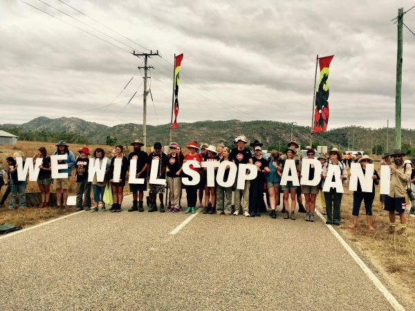 we-will-stop-adani