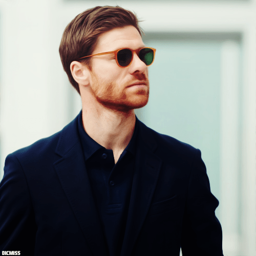 xabi_alonso_by_dicmiss-d8q2gv1