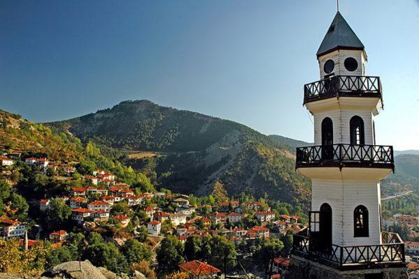 zafer-kulesi-bolu