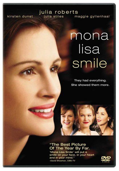 10-Mona-Lisa-Smile
