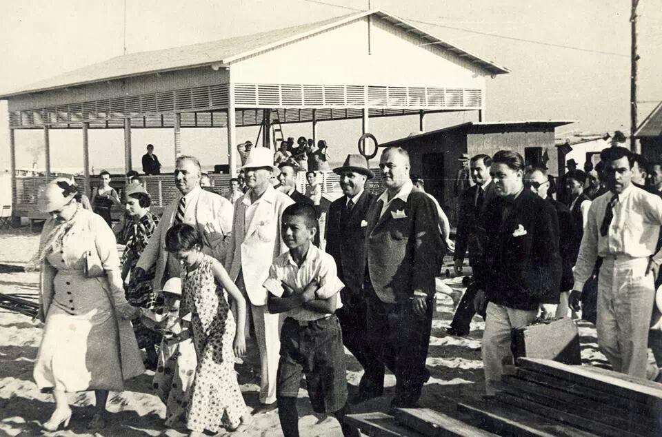 11. Mustafa Kemal Paşa benim hayatım için bir oksijendi