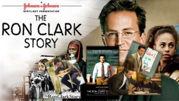 2- the-ron-clark-story-1-638