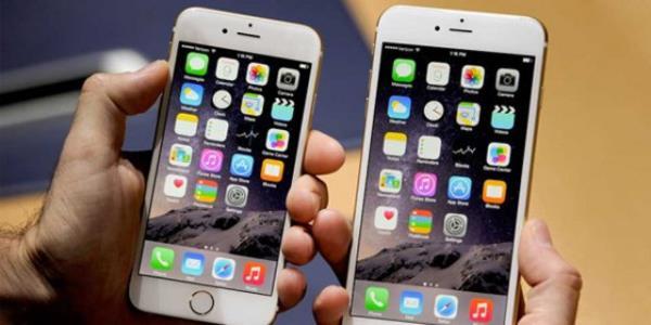 2015e-Damga-Vuracak-olan-Akilli-Telefonlar-30