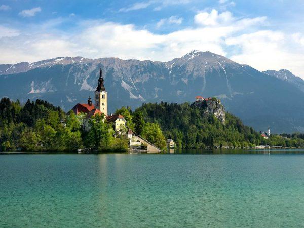 21-slovenya