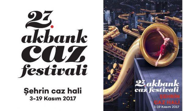 27-akbank-caz-festivali-basliyor-770x470