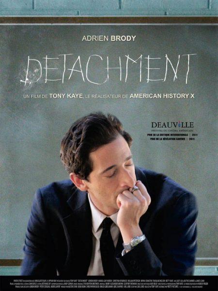3-detechmant