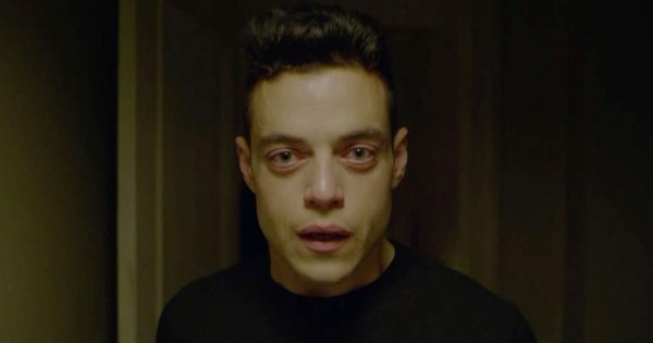 30-mr-robot-season-3.w1200.h630