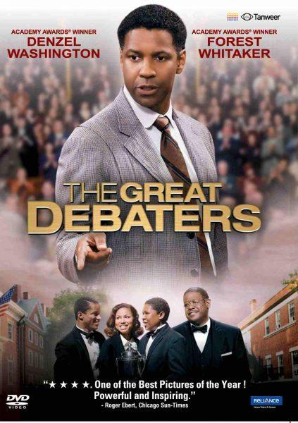4-the-great-debaters