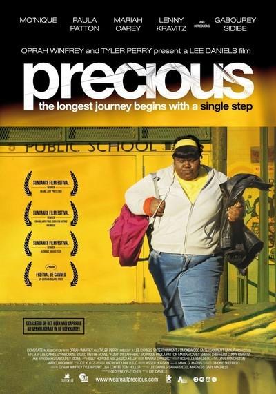 7-Precious