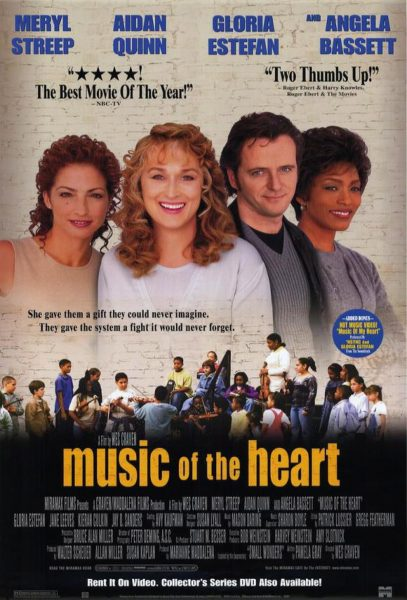9-usic of the Heart –