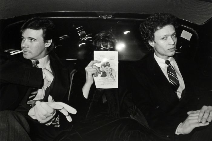 A-taxi-driver-spent-30-years-photographing-his-passengers-through-the-streets-of-New-York-5a01773771c63__700