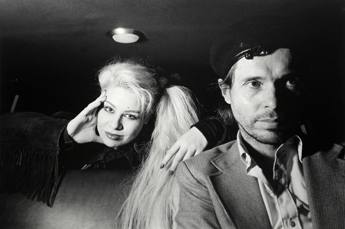 A-taxi-driver-spent-30-years-photographing-his-passengers-through-the-streets-of-New-York-5a01773999941__700