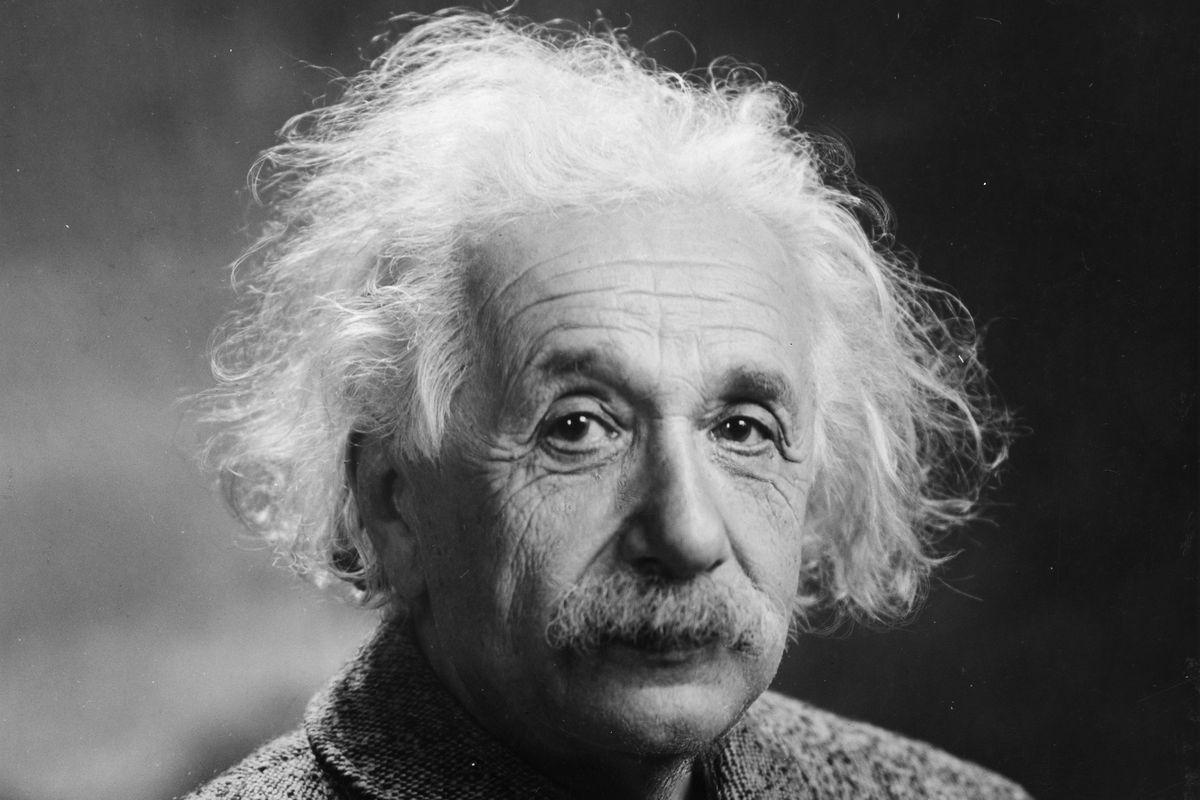 Albert_Einstein_1947.0.0
