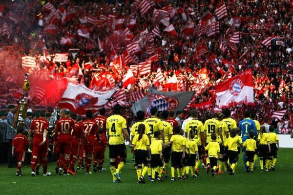 Borussia-Dortmund-Vs-Bayern-Munich (1)