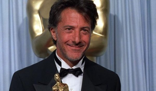 Dustin-Hoffman-Movies-620x360