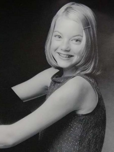 Emma-Stone-childhood