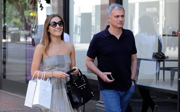 Jose-Mourinho-daug_3258668b