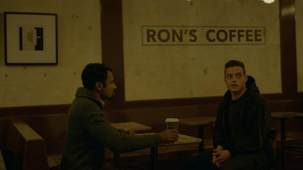 Mr-Robot-Film-Locations-Think-Coffee-Rons-Coffee-NYC
