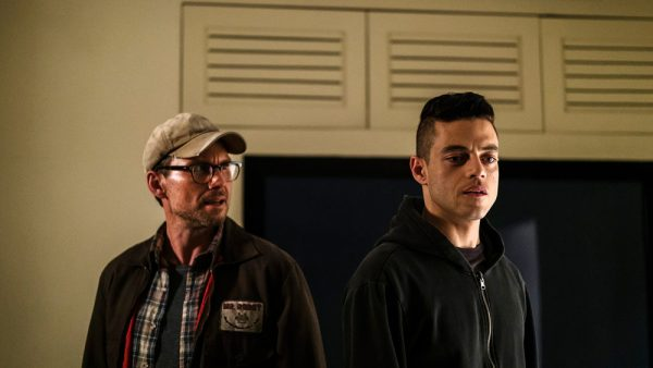 Mr.Robot-Mini-Dizi