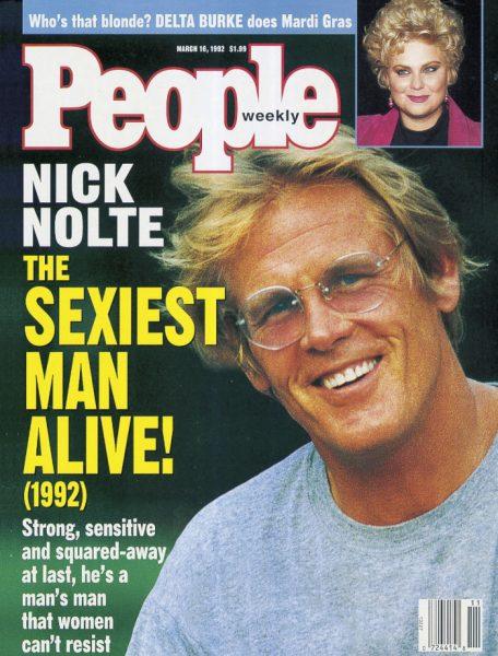 Nick-Nolte