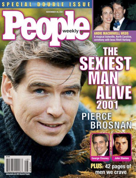 Pierce-Brosnan