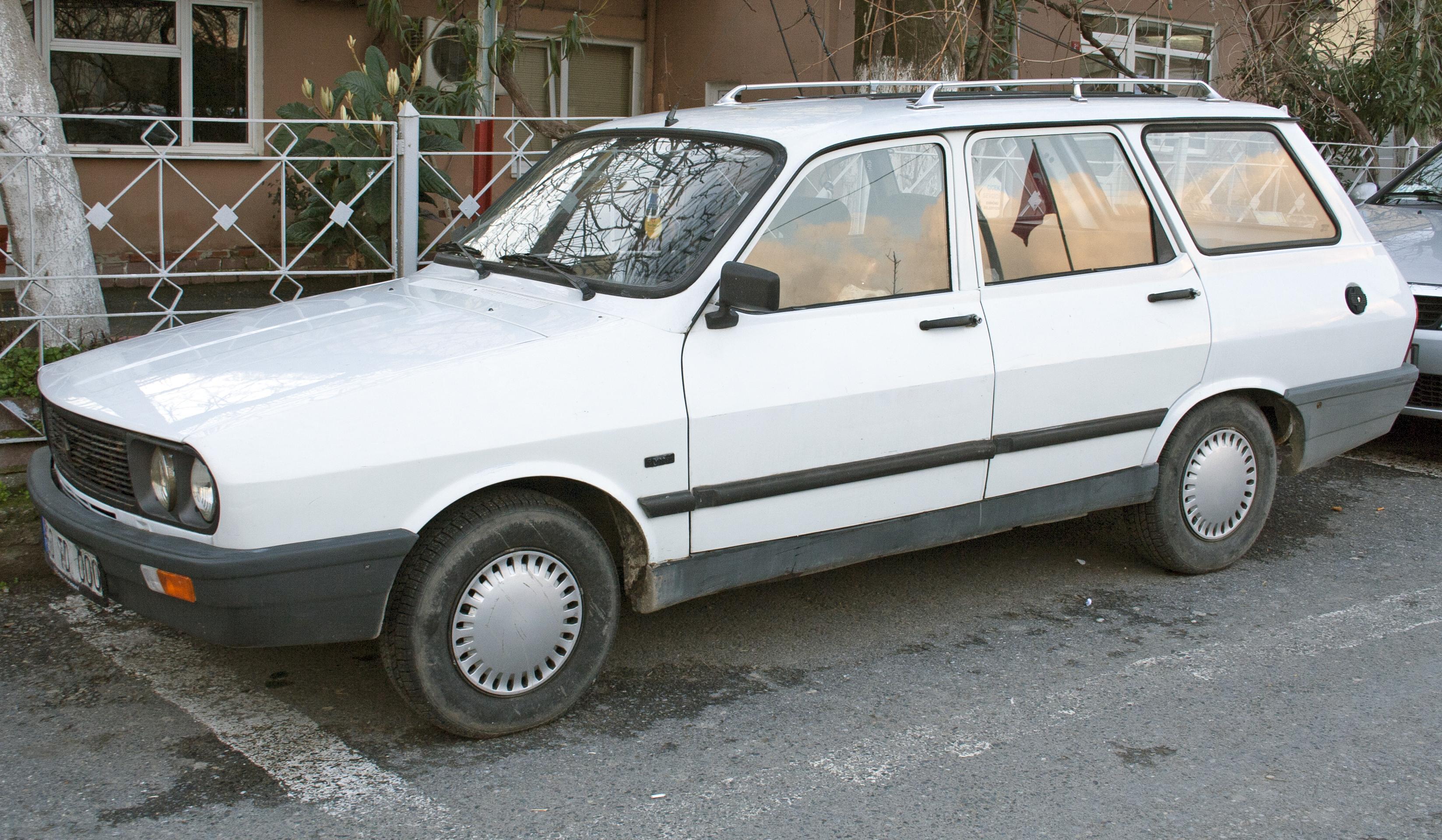Renault_12TSW_Toros_front