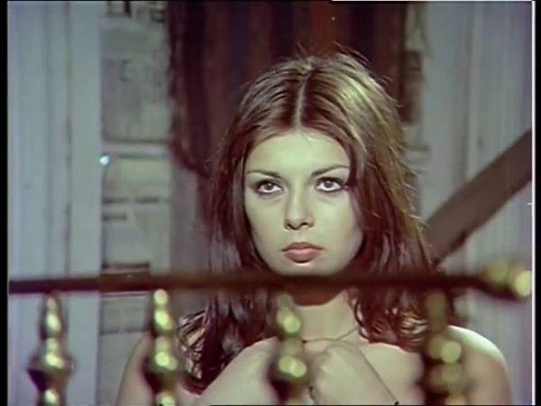 Sonia-Viviani-Delicesine-1976-032