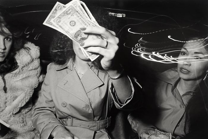 Taxi-driver-spends-30-years-photographing-his-passengers-through-the-streets-of-New-York-5a00afb2c9b43__700