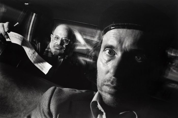 Taxi-driver-spends-30-years-photographing-his-passengers-through-the-streets-of-New-York-5a00b0b3dc573__700