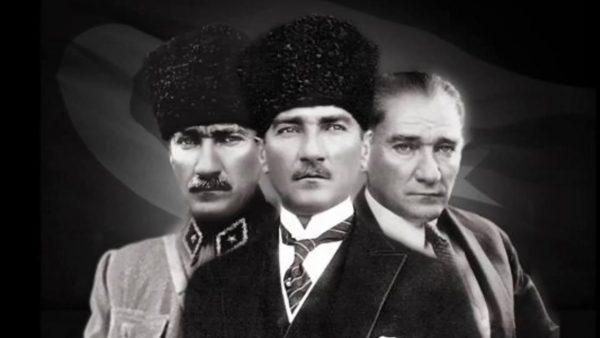 ataturk-3