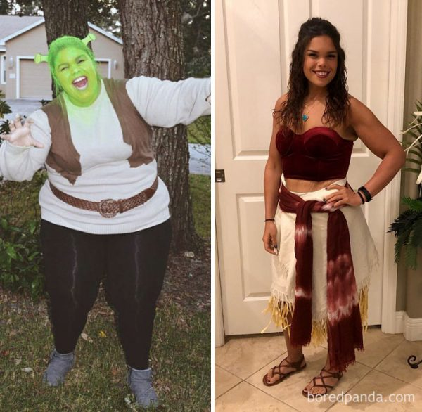 before-after-weight-loss-success-stories-128-59f9a687a26d6__700