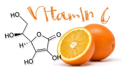 c-vitamini-1