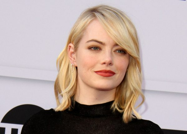 emma-stone-dethroned-jennifer-lawrence-as-highest-paid-actress