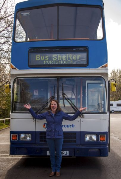evsizlere-otobüs-10