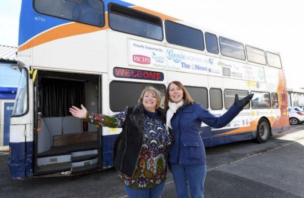 evsizlere-otobüs