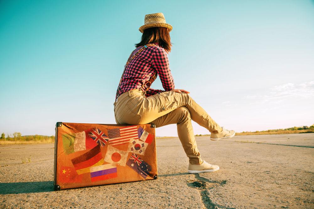 farkli-valizler