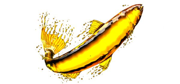 fish-oil-8