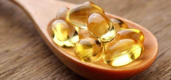 fish-oil-9