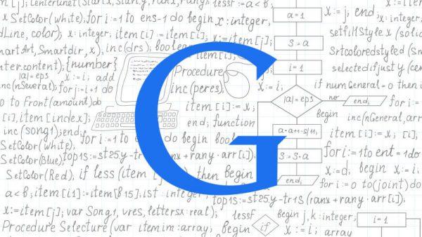 google-ceviri-cinsiyetci-yanlislar-10