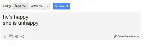 google-ceviri-cinsiyetci-yanlislar-14