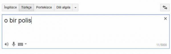 google-ceviri-cinsiyetci-yanlislar-17