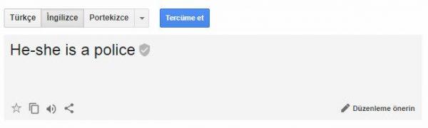 google-ceviri-cinsiyetci-yanlislar-18